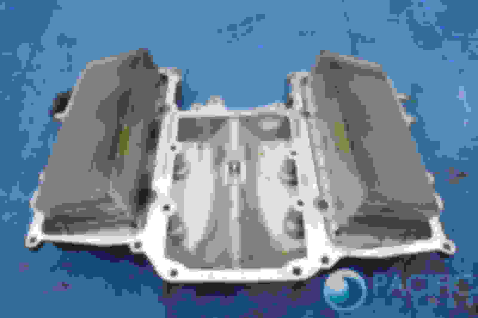 Sc Intercooler Removal Jaguar Forums Jaguar Enthusiasts Forum