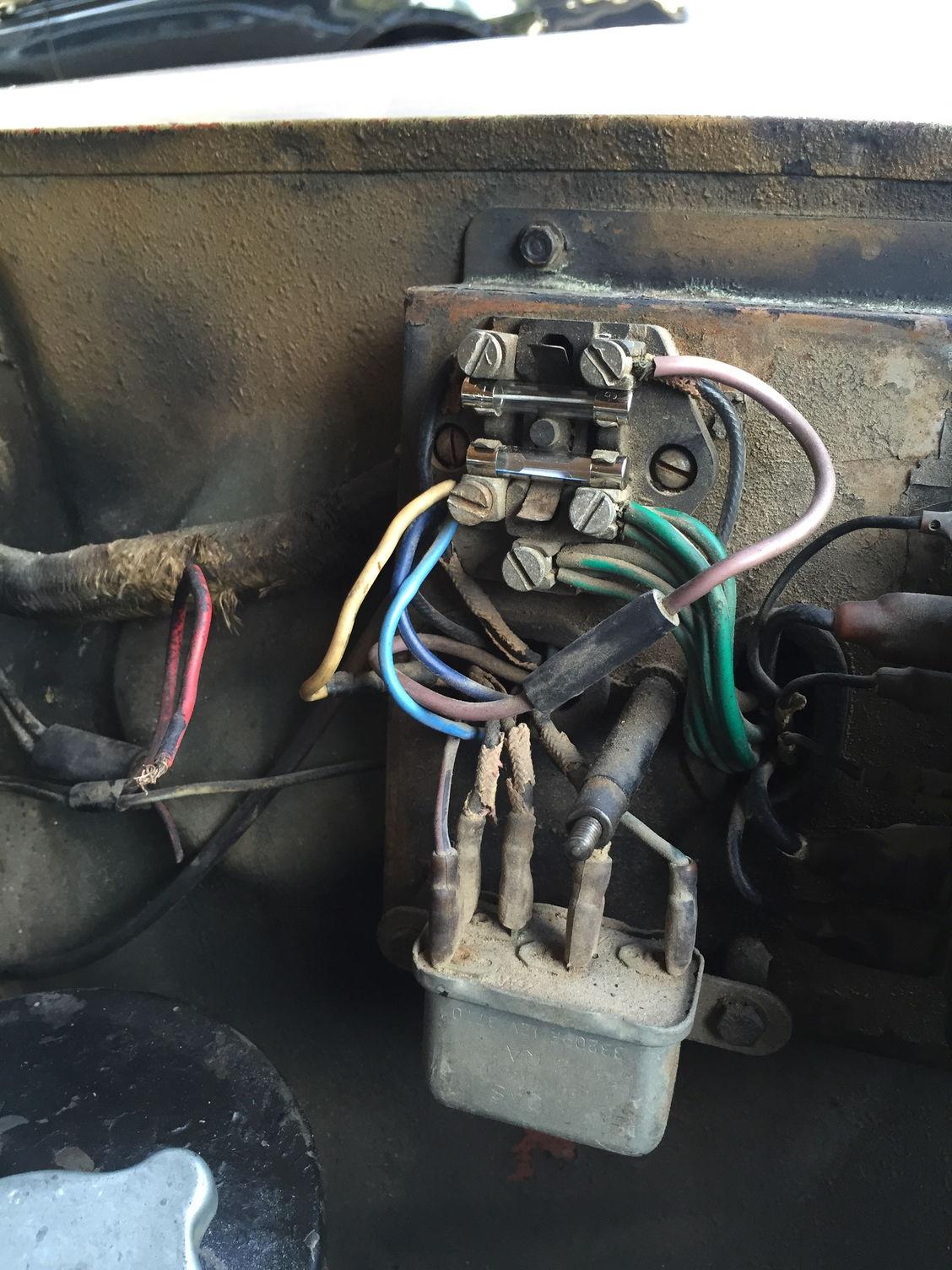 Fuel Pump Problem - Jaguar Forums