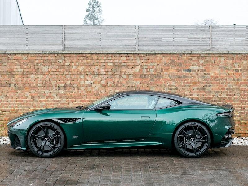 British Racing Green Jaguar Forums Jaguar Enthusiasts Forum