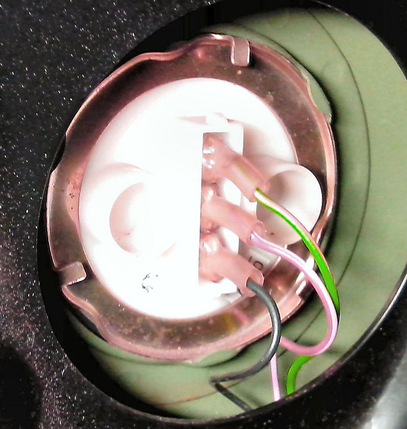 1991 xjs fuel sender wiring  jaguar forums jaguar jaguar speaker wiring diagrams jaguar speaker wiring diagrams jaguar speaker wiring diagrams jaguar speaker wiring diagrams