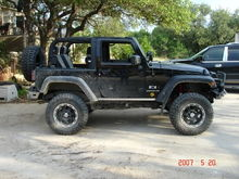 07 Jeep Lifted 001 for forum