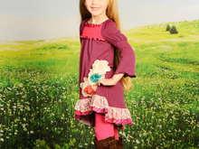 Untitled Album by GracieNAmelia'sMommy - 2012-04-10 00:00:00
