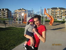 Untitled Album by MoMMy2*Vicky.Hayd.and.K* - 2011-10-15 00:00:00