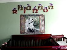 Untitled Album by Niamh ૐ - 2012-07-10 00:00:00