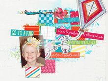 Untitled Album by Kit Kat - 2012-10-08 00:00:00