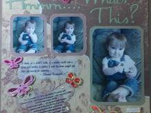 Untitled Album by Jessica C - 2012-04-25 00:00:00