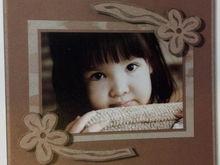 Untitled Album by Jessica C - 2012-08-10 00:00:00