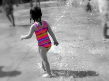 Untitled Album by IneedCoffee - 2012-04-17 00:00:00