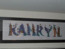 Untitled Album by Khloie N Kamryns Mommie - 2012-08-30 00:00:00