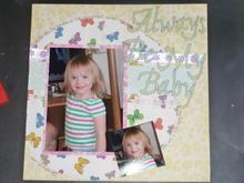 Untitled Album by Brittanie - 2012-09-26 00:00:00