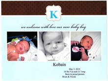 Untitled Album by Kobain's Mommy - 2011-07-27 00:00:00