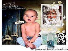 Untitled Album by Babydoll213 - 2011-11-09 00:00:00