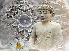 Untitled Album by Amaranth Dhanya - 2013-04-01 00:00:00
