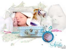 Untitled Album by Babydoll213 - 2012-01-04 00:00:00