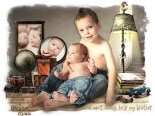 Untitled Album by Mom2*Lauryn*Jacob* - 2011-06-02 00:00:00