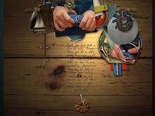 Untitled Album by Mom2*Lauryn*Jacob* - 2011-12-02 00:00:00