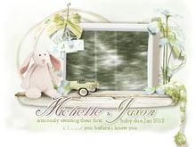 Untitled Album by *Kiliki* - 2011-07-16 00:00:00