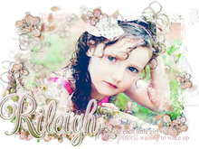 Untitled Album by *Kiliki* - 2011-07-18 00:00:00