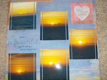 Untitled Album by Jessica C - 2012-08-08 00:00:00