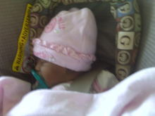 Untitled Album by mommy2noelle - 2011-12-04 00:00:00