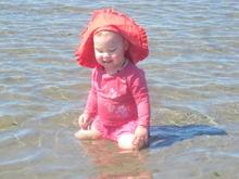 Untitled Album by *Izzy's*Mommy* - 2011-07-17 00:00:00
