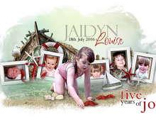 Untitled Album by Jaidynsmum - 2011-07-16 00:00:00