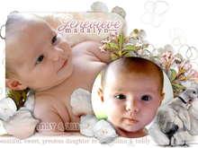 Untitled Album by MommaTrish - 2011-07-23 00:00:00