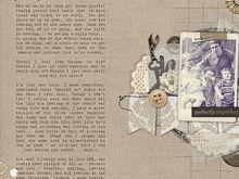 Untitled Album by MommaTrish - 2012-06-30 00:00:00