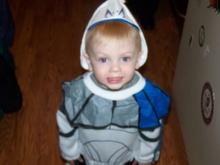 Untitled Album by mommy2Breana Brandon - 2011-11-03 00:00:00