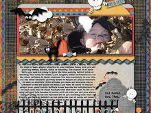 Untitled Album by dotcomkari - 2012-10-01 00:00:00