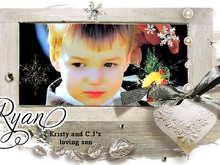 Untitled Album by Babydoll213 - 2011-11-19 00:00:00