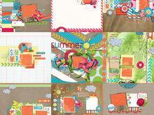Untitled Album by MommaTrish - 2012-10-10 00:00:00