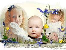 Untitled Album by Mom2*Lauryn*Jacob* - 2011-06-22 00:00:00