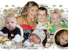 Untitled Album by AlexKatieAiden Mommy - 2011-10-28 00:00:00