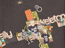 Untitled Album by misfitinmn - 2011-10-28 00:00:00
