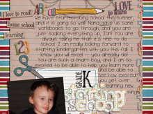 Untitled Album by Kit Kat - 2011-08-01 00:00:00