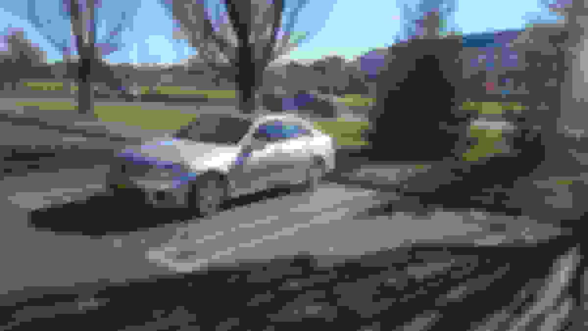 We're Building a W204 C300 Race Car! - MBWorld org Forums