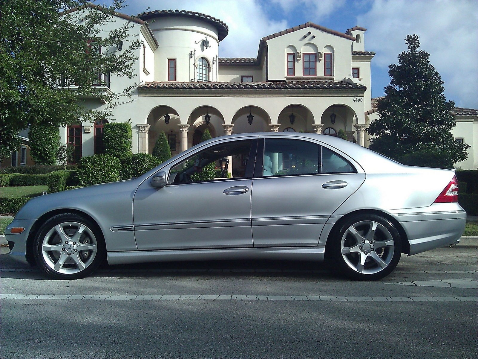 I need brake pads and snow tires forums for 2011 mercedes benz e350 tire size p245 45r17 sedan