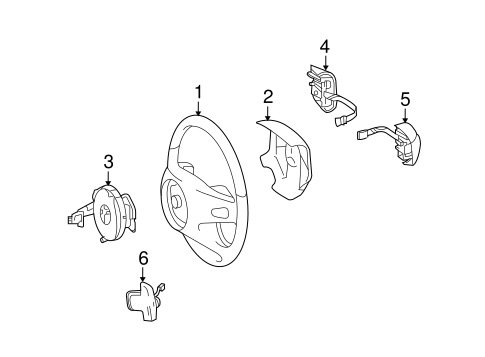 i need number 4 in this diagram please someone direct to an outlet i can  purchase this part that won't kill my wallet  thank you