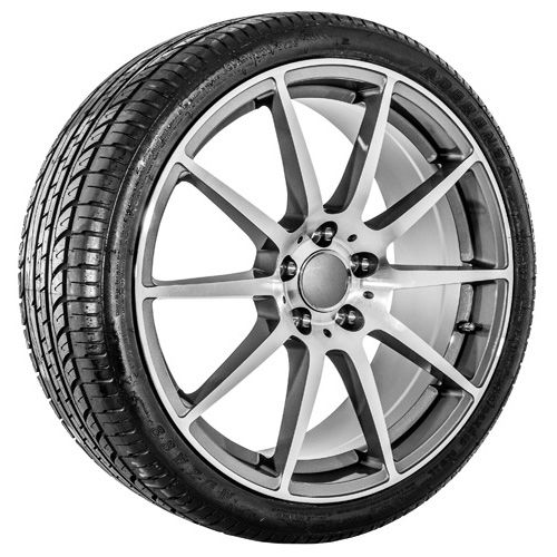 Best place to buy replica amg wheels page 2 mbworld for Usarim mercedes benz