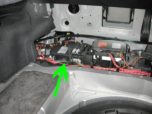 seat belt extender problems - MBWorld org Forums