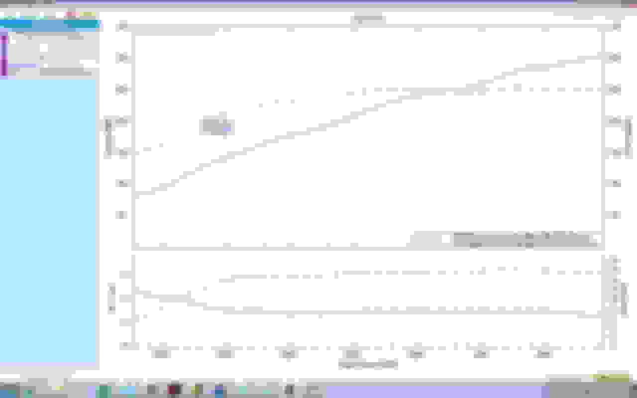 NB2 EFR 6258 Kraken mani/dp - Page 3 - Miata Turbo Forum