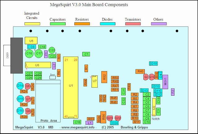 80 msboardgerman_6fc3828961f0bac0e4980906fc92c9fc8ff0ccfe diy ms3 v3 board jumper questions miata turbo forum boost cars