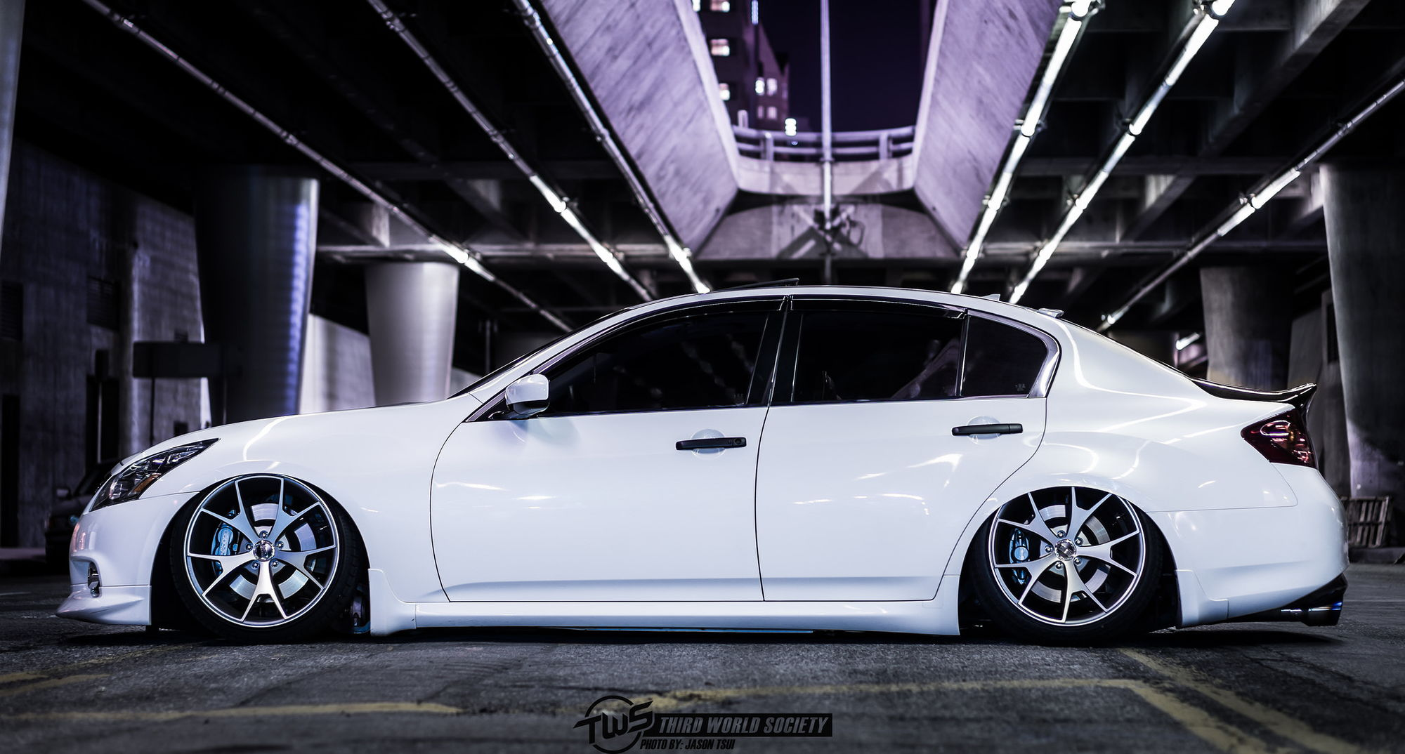 My Daily Lol Natalie Pretty Basic Myg37