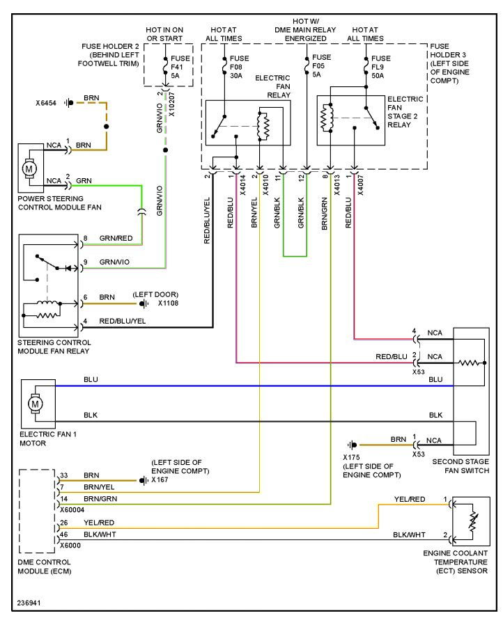 Low Speed Fan Resistor - we need solution - Page 59 - North American