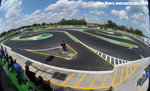 Toledo One Eighth Racers