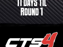Get your signups in at www.championtouringseries.com.  Don't miss out on a spectacular Season Opening round at 702 RC Raceway happening in Vegas.    Make sure to book your rooms at Motel 6 close to the track and mention CTS to receive a discount.    6585 Speedway Blvd Las Vegas NV 89115