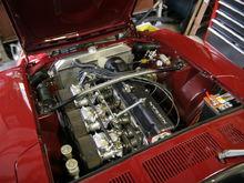 My 240Z