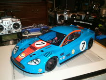 2012 06 03 19.18.01  WGT Aston Martin