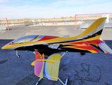 For Sale |  Sebart S Avanti 2 Meter Jet  ARF